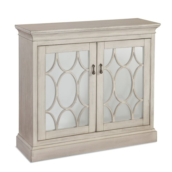 Major 2 Door Accent Cabinet by One Allium Way One Allium Way