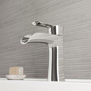 Great Price Paloma Single Hole Bathroom Faucet ByVIGO