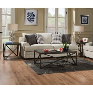 Big Save LaGuardia 3 Piece Coffee Table Set By Gracie Oaks