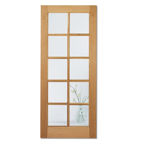 sc 1 st  Wayfair & Internal Doors   Wayfair.co.uk pezcame.com