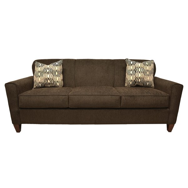 New Collection Colworth Sofa by Latitude Run by Latitude Run