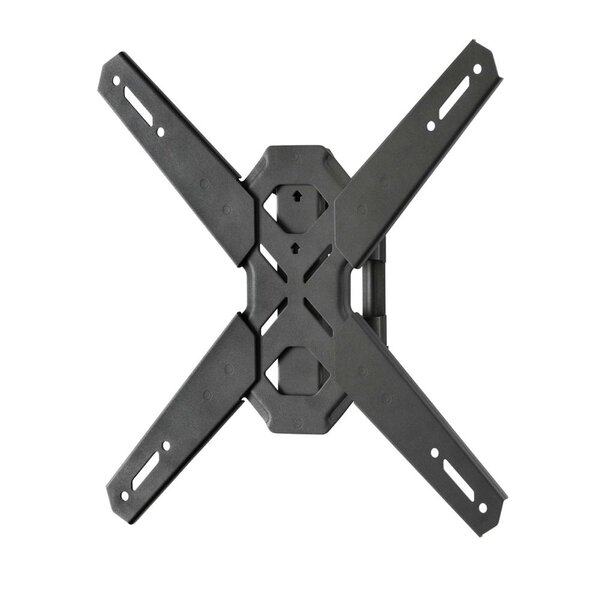 PS100 Tilting Mount for 26-inch to 50-inch TV by Kanto