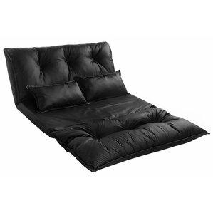 Boisvert Sleeper Sofa
