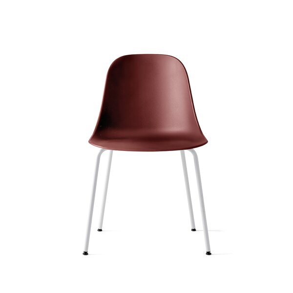 Dining Chair by Menu Menu