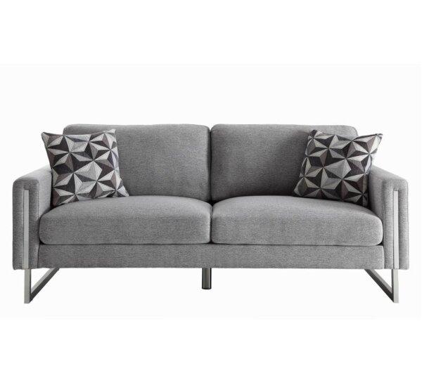 Patchin Sofa by Orren Ellis