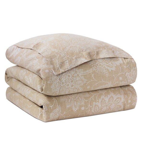 Aileen Comforter