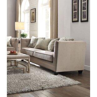 Dahlstrom Sofa by DarHome Co