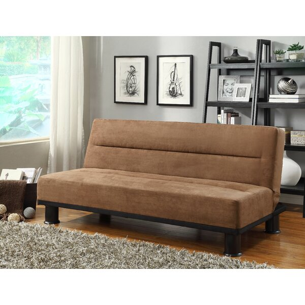 Callie Convertible Sofa by Woodhaven Hill
