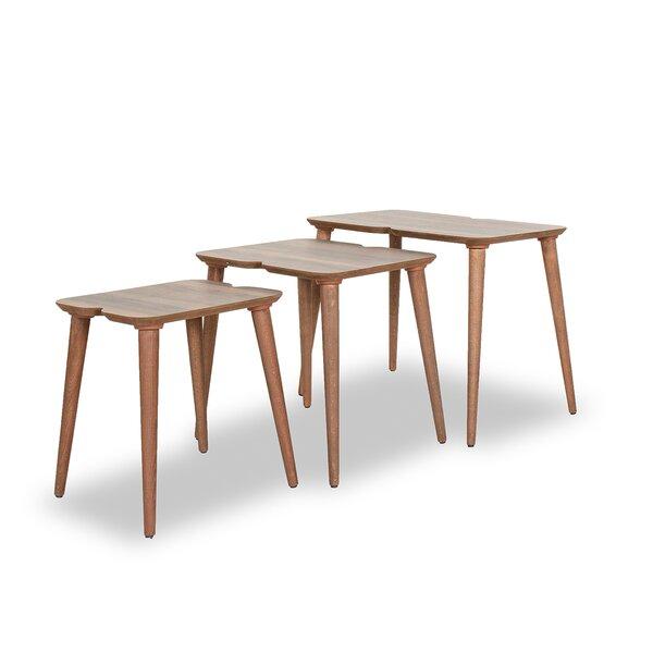 Jonael Nesting Tables By Corrigan Studio®