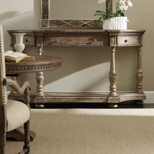 Sorella Console Table