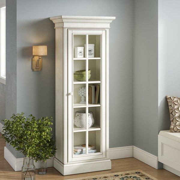 Alise 2 Door Accent Cabinet by Lark Manor