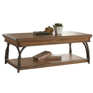 Benfield Coffee Table