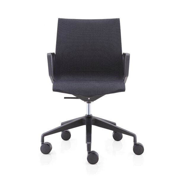 M80 Office Chair