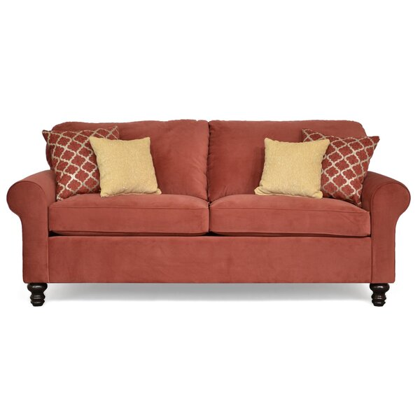 Elizabeth Sofa by Piedmont Furniture