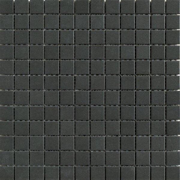 Urban 0.88 x 0.88 Porcelain Mosaic Tile