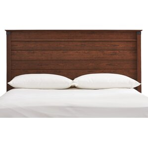Newdale Queen Headboard by Loon Peak