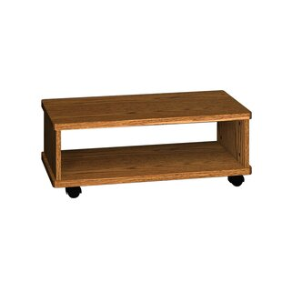 General Mobile Printer Stand by Ironwood