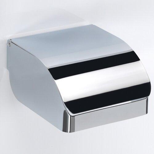 Eingelassener Toilettenpapierhalter Tisdall Belfry Bathroom | Bad > Bad-Accessoires > Toilettenpapierhalter | Belfry Bathroom