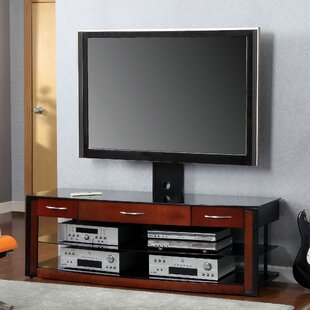 Tv Stand With Mounting Bracket Wayfair