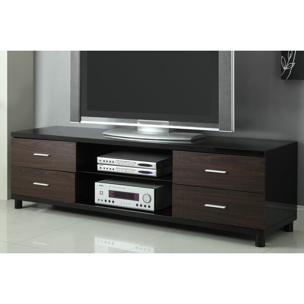 71 TV Stand by Wildon Home ®