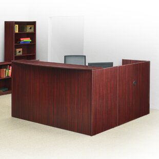 office reception desk furniture. Save To Idea Board Office Reception Desk Furniture E