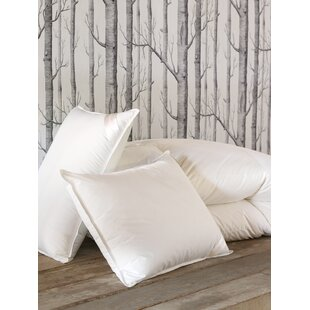 Concerto Premier Down Pillow ByEastern Accents