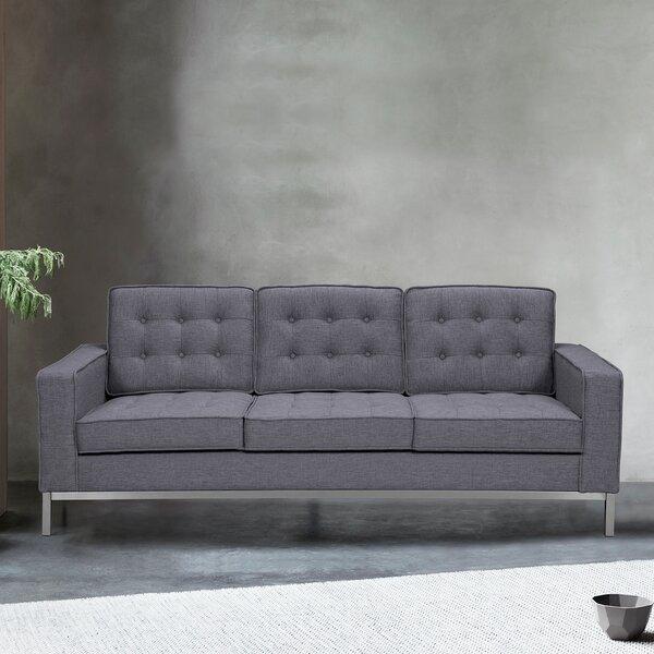 Skyla Sofa by Orren Ellis