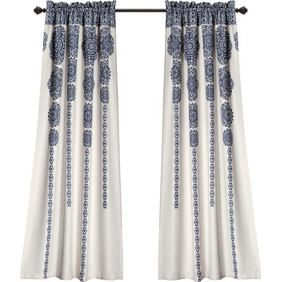 95 Inch And 96 Inch Curtains Amp Drapes You Ll Love In 2019