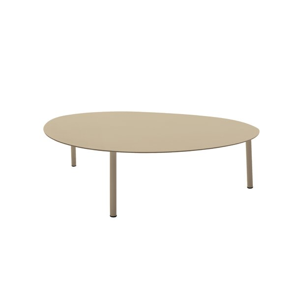 Satellite Coffee Table by Mindo USA, Inc.