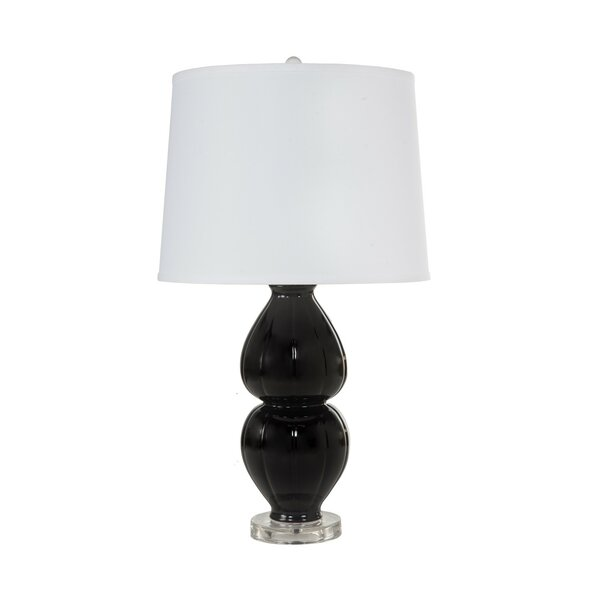 Ceramic 30 Table Lamp by Worlds Away