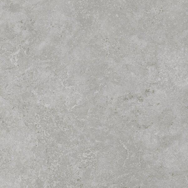 Kent 18 W x 18 Porcelain Field Tile in Warm Gray by Parvatile