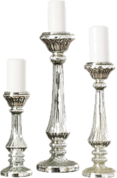Candle Holders Amp Candles You Love Wayfair