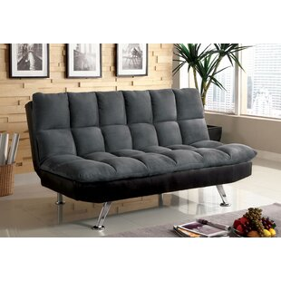 Tholance Convertible Sofa