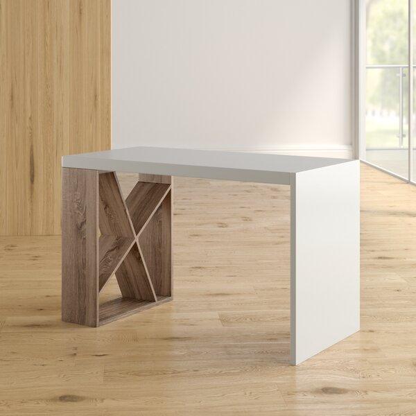 Carmody Writing Desk by Brayden Studio