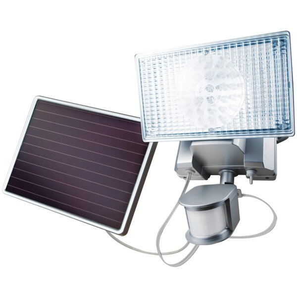 100-Light LED Flood Light by Koblenz