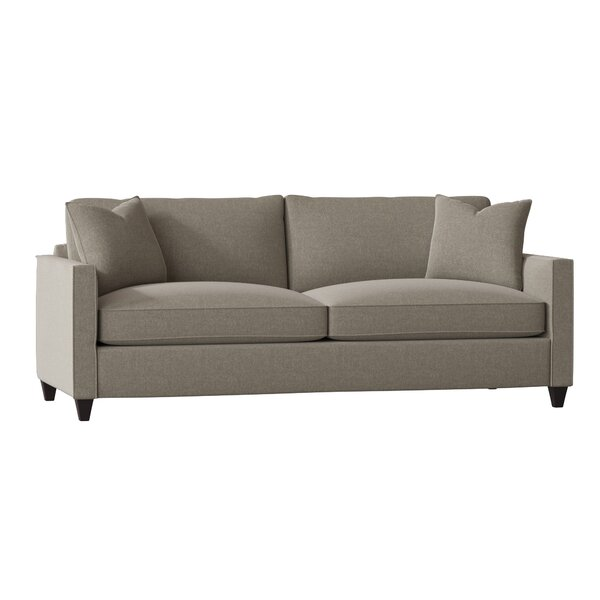 New Collection Antenore Sofa by Latitude Run by Latitude Run