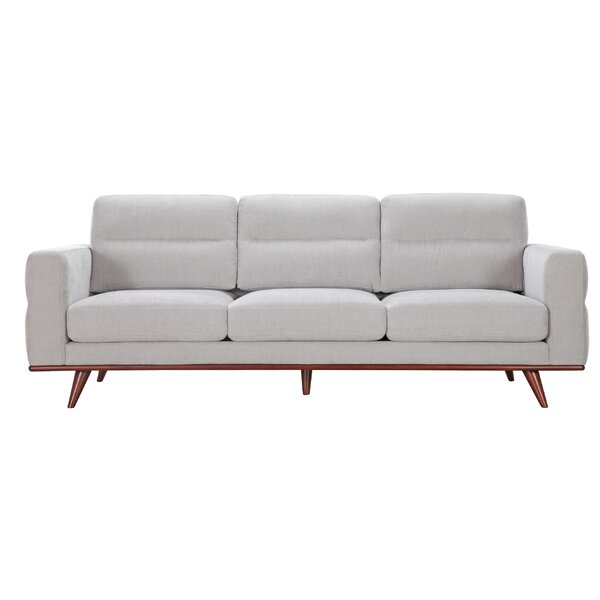 Bolling Sofa by Corrigan Studio