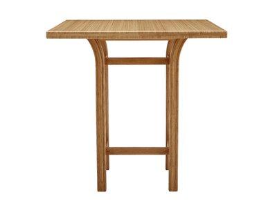 Greenington Tulip Counter Height Bistro Table