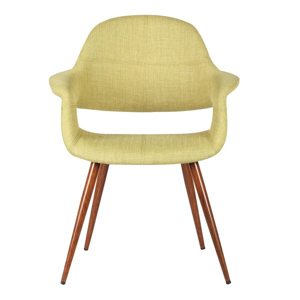 Estella Arm Chair by Langley Street