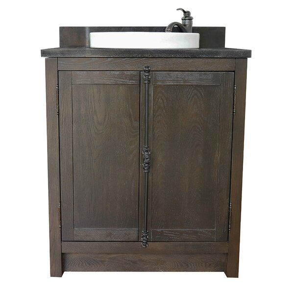 Ziemer 31 Single Bathroom Vanity Set by Gracie Oaks