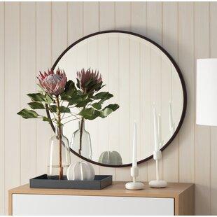 Mercury Row Levan Vanity Mirror