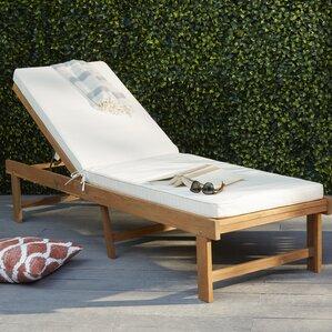 matheny lounge chair