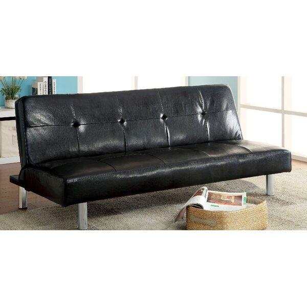 Eddi Convertible Sofa By A&J Homes Studio