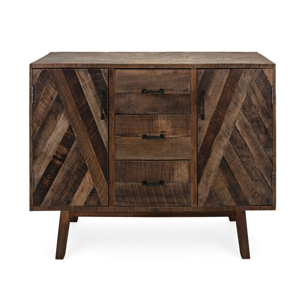 Chickasaw Leandros Sideboard by Union Rustic