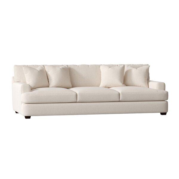 Latitude Run Custom Sofas