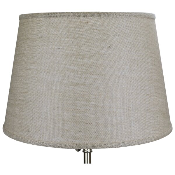 18 Drum Lamp Shade by Fenchel Shades