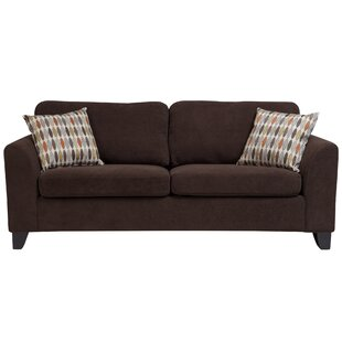 Looking for Adelaide Point Sofa Zipcode Design