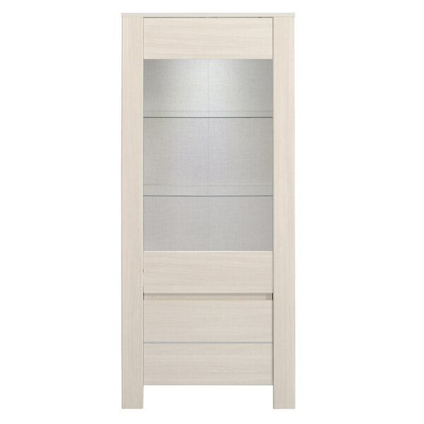 Nolita Shade China Cabinet By Parisot #2