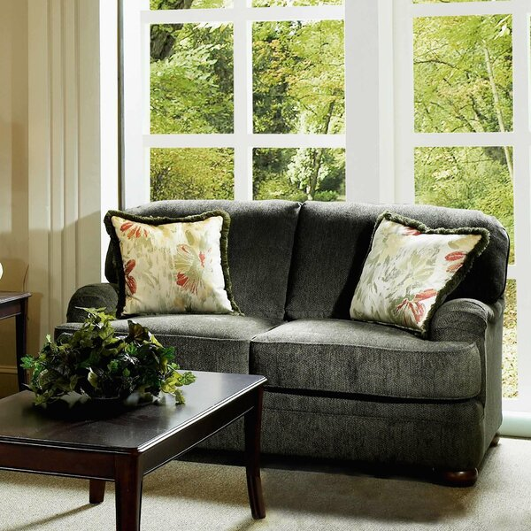 Cristina Configurable Living Room Set by Fleur De Lis Living