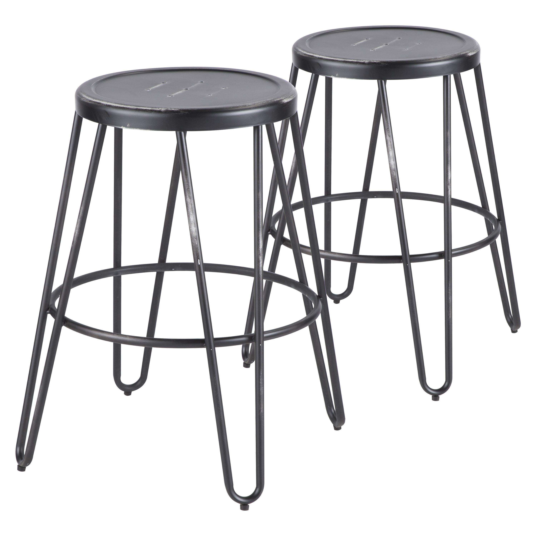 Marvelous Callendale Bar Counter Stool Pdpeps Interior Chair Design Pdpepsorg